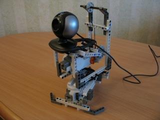 Camera Lego Mindstorm : Tilt camera lego mindstorms power supply www.bilderbeste.com